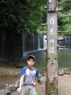 karui02.jpg